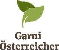 Garni Österreicher